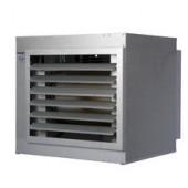 Gas heater: GS+ air heater