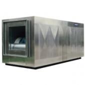 Gas heater: Calflo
