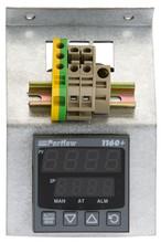 mpvc controller