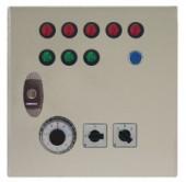 Switchbox C12