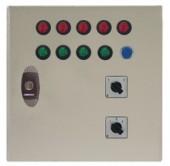 Switchbox C20