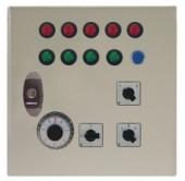 Switchbox c22