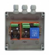 G+ Signal Amplifier