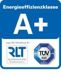 GUT_RLT_Effizienzklasse_A+_7c